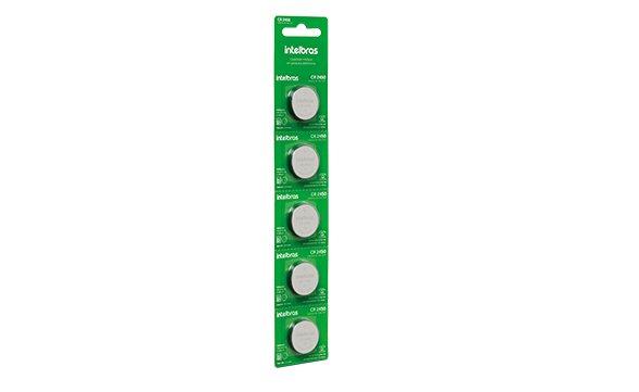 embalagem-bateria-botao-litio-3v-cr-2450-intelbras