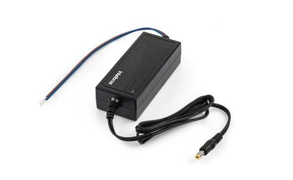 proteção contra curto-circuito EF 1203S