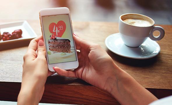Wi-Fi Marketing a favor do seu negócio