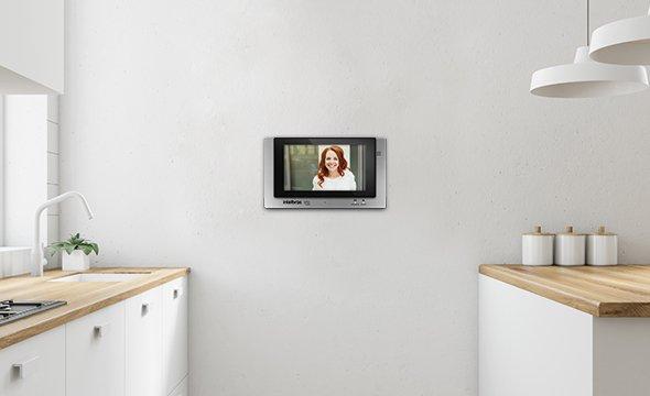 Tecnologia Multi HD®