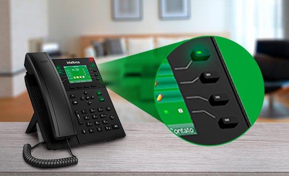 agilidade-telefone-ip