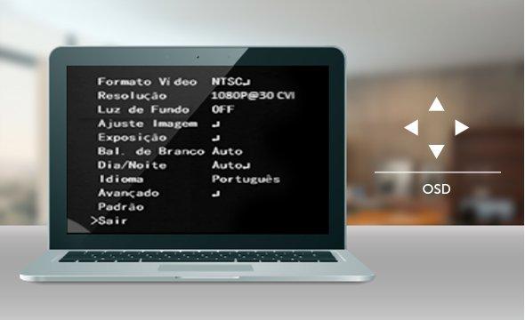 Flyer-Digital---VHD-3230-B-G5_06