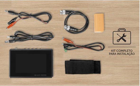 Flyer-Digital-Tester-3000-MT_PT_05