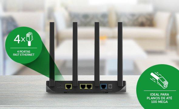 praticidade-e-qualidade-para-conexoes-wi-fi-roteador-wi-force-w5-1200f-intelbras