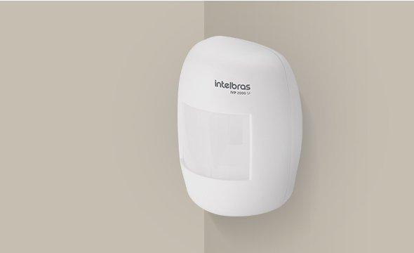 facil-instalacao-do-sensor-de-movimento-infravermelho-passivo-ivp-2000-sf