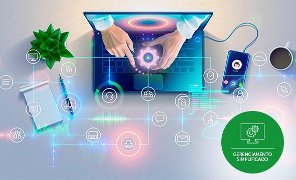 gerenciamento-centralizado-via-remotize-roteador-wi-force-w5-1200f-intelbras