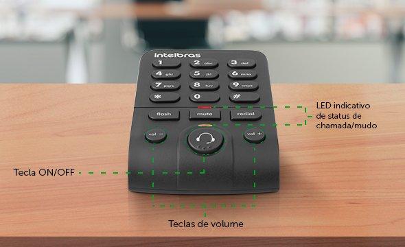 hsb-40-telefone-headset-agilidade-para-atender-e-gerenciar-chamadas
