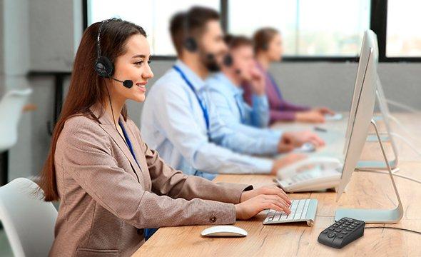 telefone-headset-hsb-40-com-funcao-exclusiva-de-atendimento-automatico