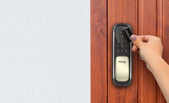 fechadura-digita-com-versatilidade-no-acesso