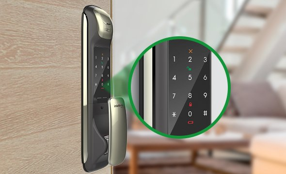 fechadura-digital-com-alerta-indicativo-fr-630