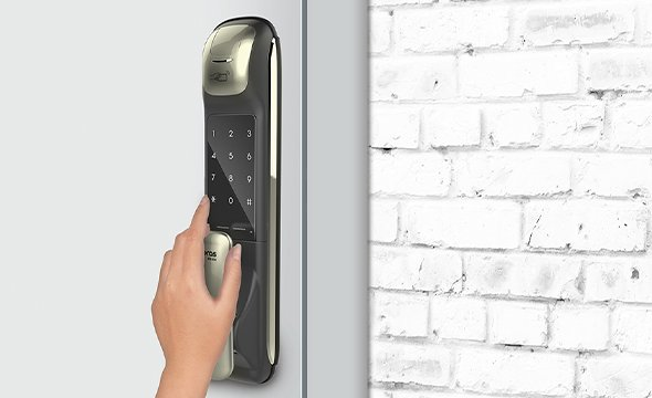 fechadura-digital-com-tecnologia-push-&-pull