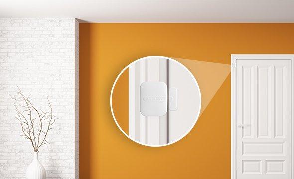 Design-compacto-e-discreto