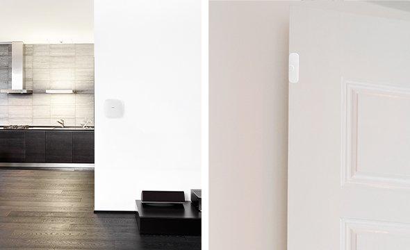 Proteção-de-portas-e-janelas-de-diversos-materiais