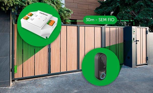 alta-qualidade-com-longo-alcance-com-modulo-rele-sem-fio-allo-XR1.png