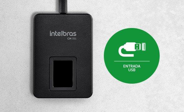 cadastrador-de-mesa-biometrico-com-comunicacao-e-conectividade-via-usb