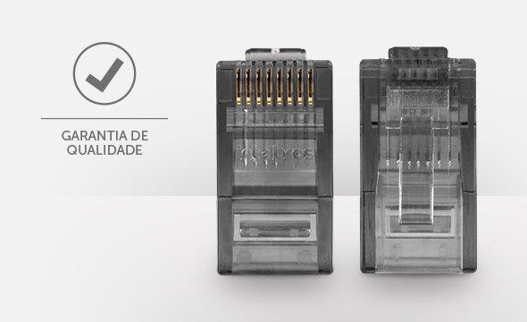 conexao-de-qualidade-com-conector-rj45-conex-3000-rj45-cat-5e