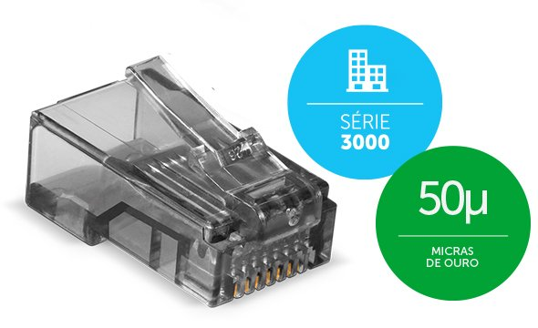 maior-durabilidade-com-conector-conex-3000-rj45-cat6