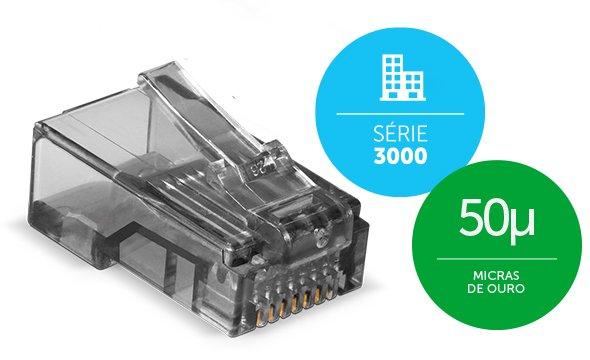 maior-durabilidade-conector-rj45-conex-3000-rj45-cat-5e
