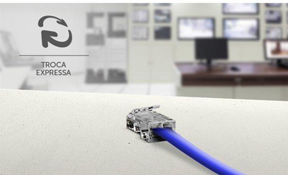 troca-expressa-conector-conex-3000-rj45-cat6