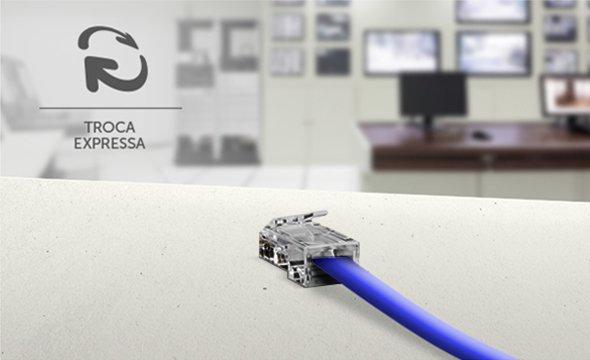 troca-expressa-conector-rj45-conex-3000-rj45-cat-5e
