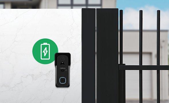 videoporteiro-wi-fi-allo-w5-mais-com-baterias-recarregaveis