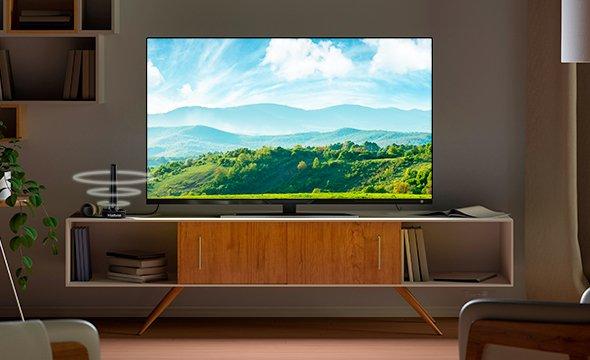 ai-2031-antena-de-tv-interna-uhf-hdtv-com-captacao-de-sinal-em-todas-direcoes