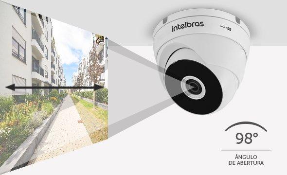 amplo-angulo-de-visao-das-camera-multi-hd-com-infravermelho-vhd-3120-d-g6