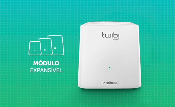 cobertura-em-todos-os-ambientes-com-roteador-twibi-giga-wifi-mesh