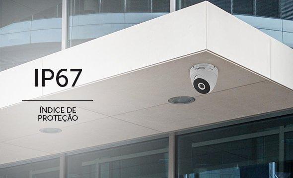mais-protecao-e-durabilidade-com-a-camera-multi-hd-com-infravermelho-vhd-3120-d-g6