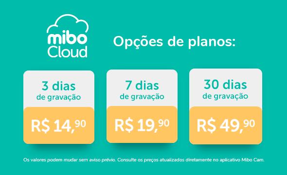 mini-banner-planos-mibo-cloud-intelbras
