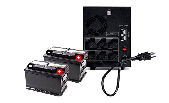 snb-1500-cabo-de-expansa-para-bateria-externa