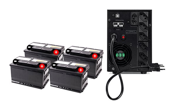 snb-2000-cabo-de-expansa-para-bateria-externa