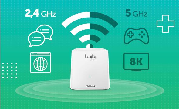 tecnologia-wifi-cinco-mesh-com-roteador-twibi-giga-wifi-mesh