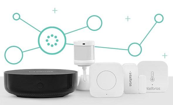 amplie-seu-sistema-com-o-sensor-de-abertura-mibo-asa-3001