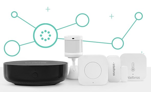 amplie-seu-sistema-com-sensor-de-movimento-e-luminosidade-asm-3001