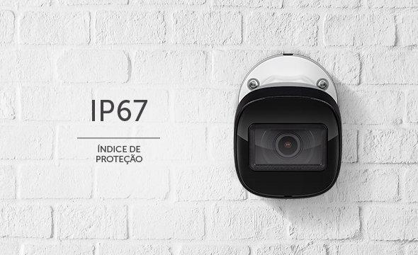 camera-multihd-vhd-1120-b-com-mais-protecao-e-durabilidade