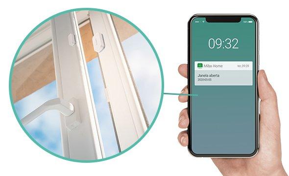 comodidade-conforto-e-conveniencia-com-o-sensor-de-abertura-asa-3001-mibo