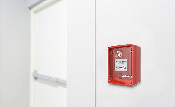 facil-instalacao-acionador-manual-ame-566