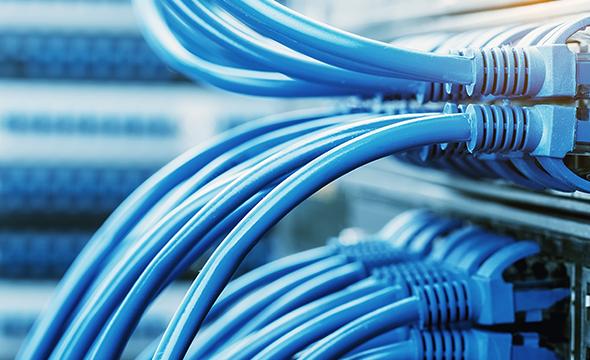 flexibilidade-e-desempenho-com-switch-de-16-portas-fast-ethernet-poe-plus-sf-1821-poe
