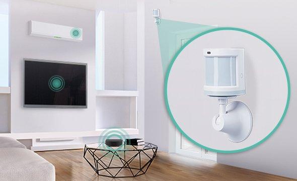 mais-economia-com-asm-3001-sensor-de-movimento-e-luminosidade