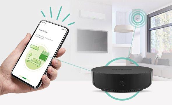 mais-seguranca-para-sua-casa-com-asm-3001-sensor-de-movimento-e-luminosidade