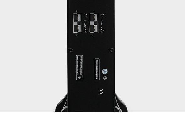 modulo-bateria-72v-rt-mb-12-09-72v-rt-conexao-de-modulos-em-paralelo
