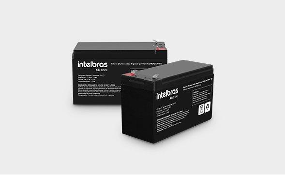 modulo-bateria-72v-rt-mb-12-09-72v-rt-hot-swap