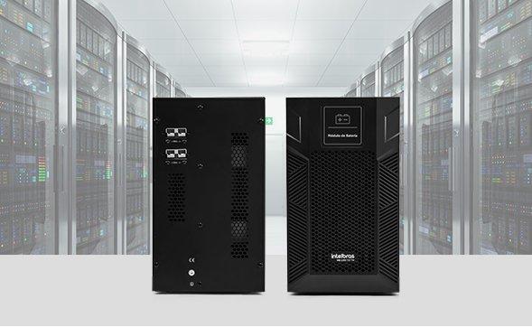modulo-de-baterias-mb-1209-72v-tw-compativel-com-nobreaks-com-barramento-em-72v