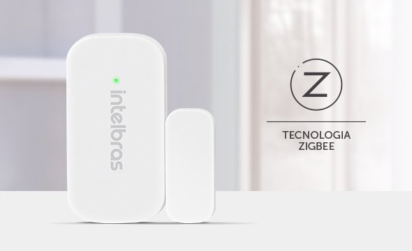 sensor-de-abertura-asa-3001-mibo-com-tecnologia-zigbee