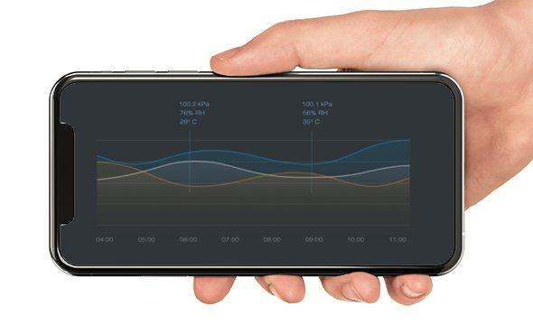 sensor-de-temperatura-e-umidade-ast-3001-com-historico-das-leituras-na-palma-da-sua-mao