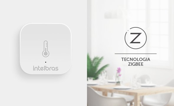 sensor-de-temperatura-e-umidade-ast-3001-com-tecnologia-zigbee