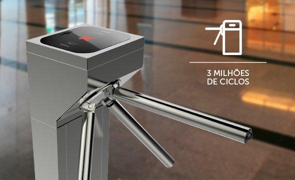 alta-durabilidade-catraca-pedestal-cap-3000-uc
