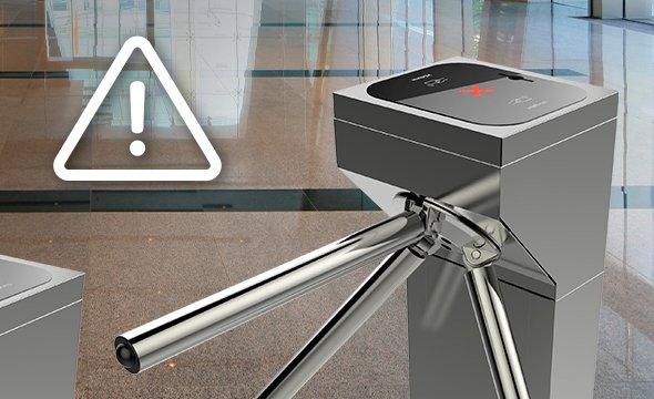 dispositivo-antipanico-catraca-pedestal-cap-3000-uc
