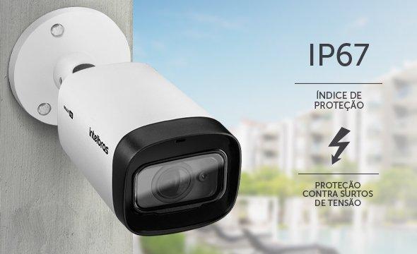 mais-protecao-com-durabilidade-VHD-3140-VF-G6